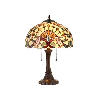 Laurie 22.8 Table Lamp