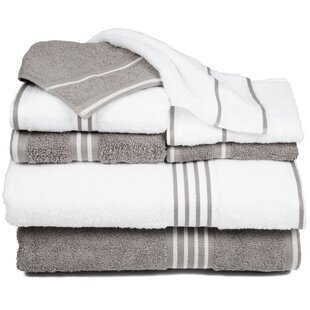 Search results for  900 gsm egyptian cotton towels   sc 1 st  Wayfair & 900 Gsm Egyptian Cotton Towels | Wayfair