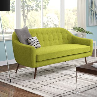 Reviews Canyon Sofa by Langley Street Reviews (2019) & Buyer's Guide