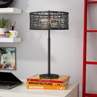 Oswalt 27 Table Lamp