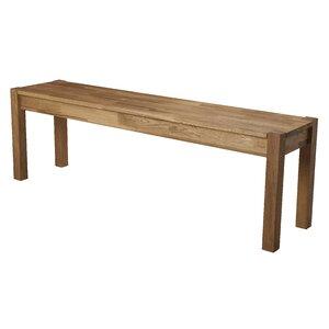 Küchenbank Dana aus Holz von Natur Pur