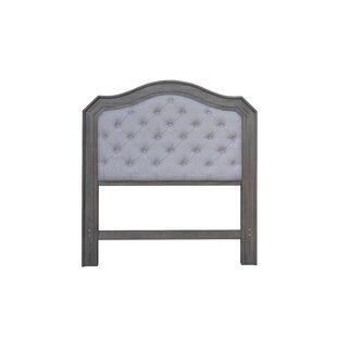 https://secure.img1-fg.wfcdn.com/im/16843684/resize-h310-w310%5Ecompr-r85/8773/87735690/savell-upholstered-panel-headboard.jpg