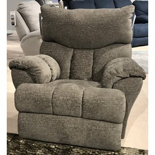 Apollo Headrests Power Rocker Recliner by Southern Motion SKU:BE765419 Shop