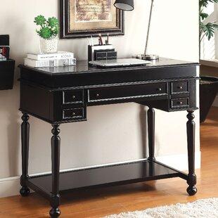 Hokku Designs Lincoln Writing Desk