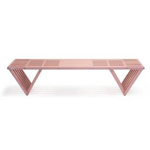 Eco friendly multifunction seating Furniture Save Ebay Eco Friendly Ottoman Wayfair