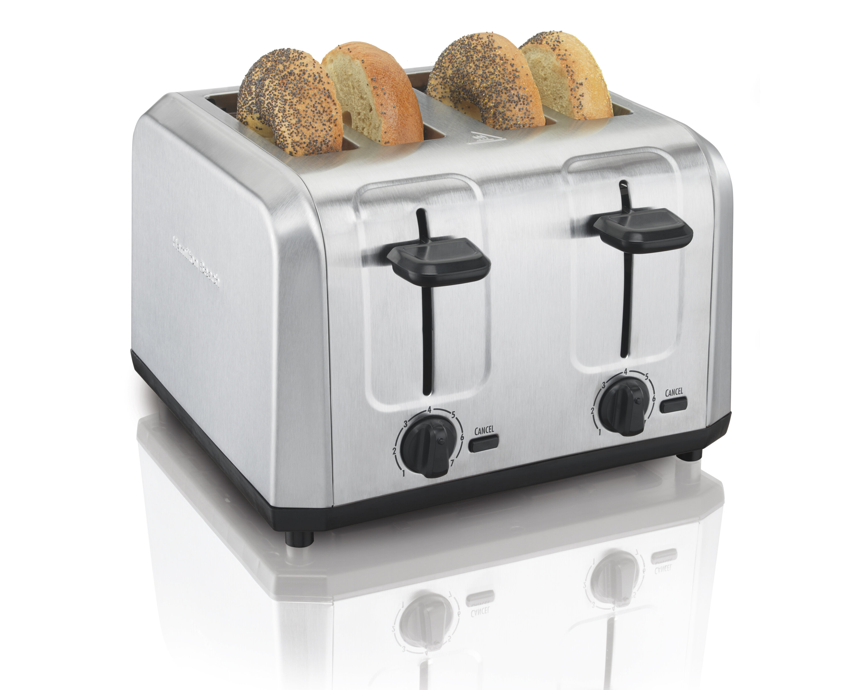 tost museosdemolina w slice repair metal cuisinart re c r info toaster chrome cpt nd brushed gret prepred reviews toster classic