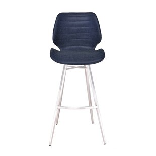 Shop For Tayla 43 Barstool by Brayden Studio Reviews (2019) & Buyer's Guide