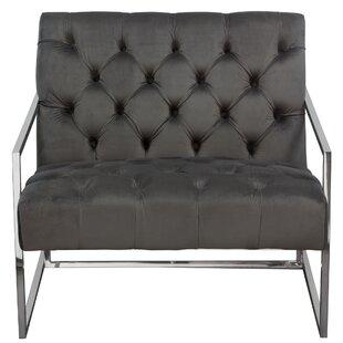 Mertens Armchair