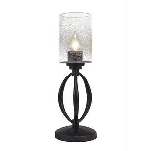 Albreda 14.5 Lamp