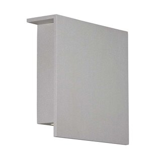 Find for Outdoor LED Flush Mount By Modern Forms