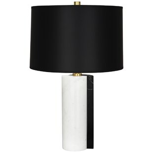 Jonathan Adler Canaan 24 Table Lamp