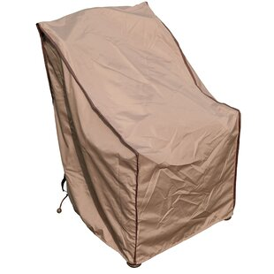 TrueShade™ Plus Lounge Chair Cover