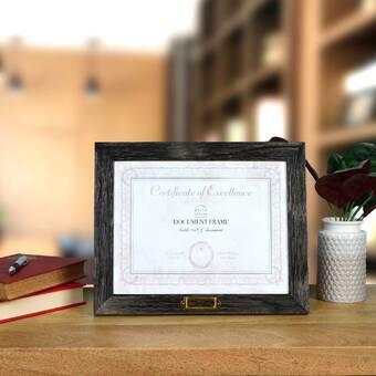 Campus Images Ncaa South Alabama Jaguars Spirit Graduate Diploma With Campus Images Lithograph Frame Reviews Wayfair