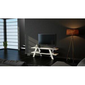 TV-Lowboard Bax von Hazelwood Home