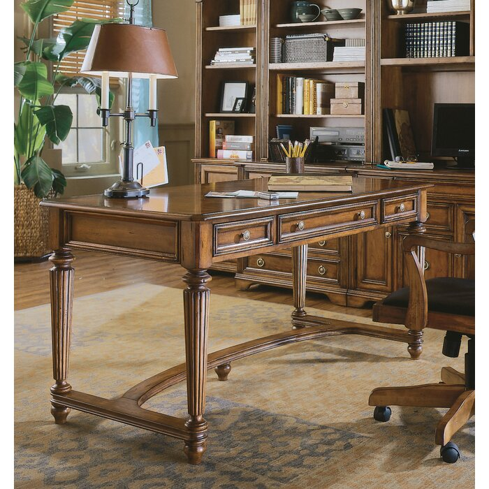 Sensational Brookhaven Writing Desk Andrewgaddart Wooden Chair Designs For Living Room Andrewgaddartcom