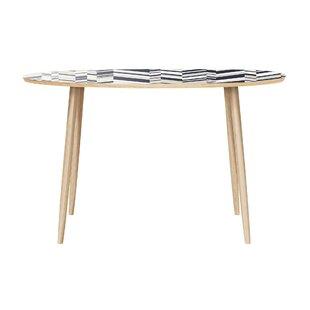 Orren Ellis Garver Dining Table