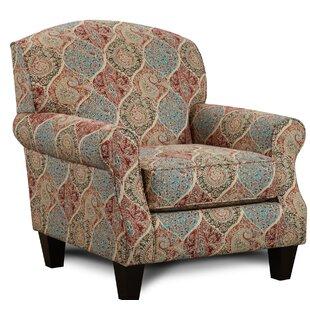 Kensett Armchair