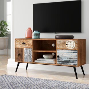 Axemann TV Stand For TV's Up To 48