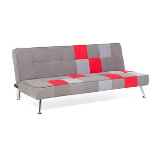 Olsker 3 Seater Sofa Bed by