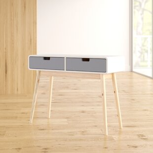 Amani Console Table By Zipcode Design