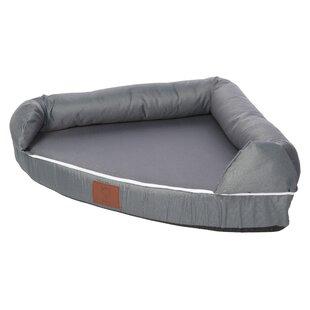 610aa6813ae6 Small Dog Beds You'll Love   Wayfair.co.uk