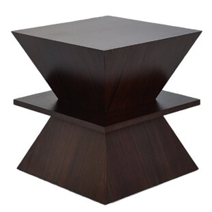 Erbe End Table