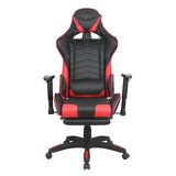 Gaming Chair by Ebern Designs