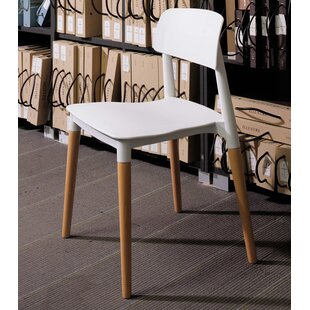 Bel Dining Chair by eModern Decor New