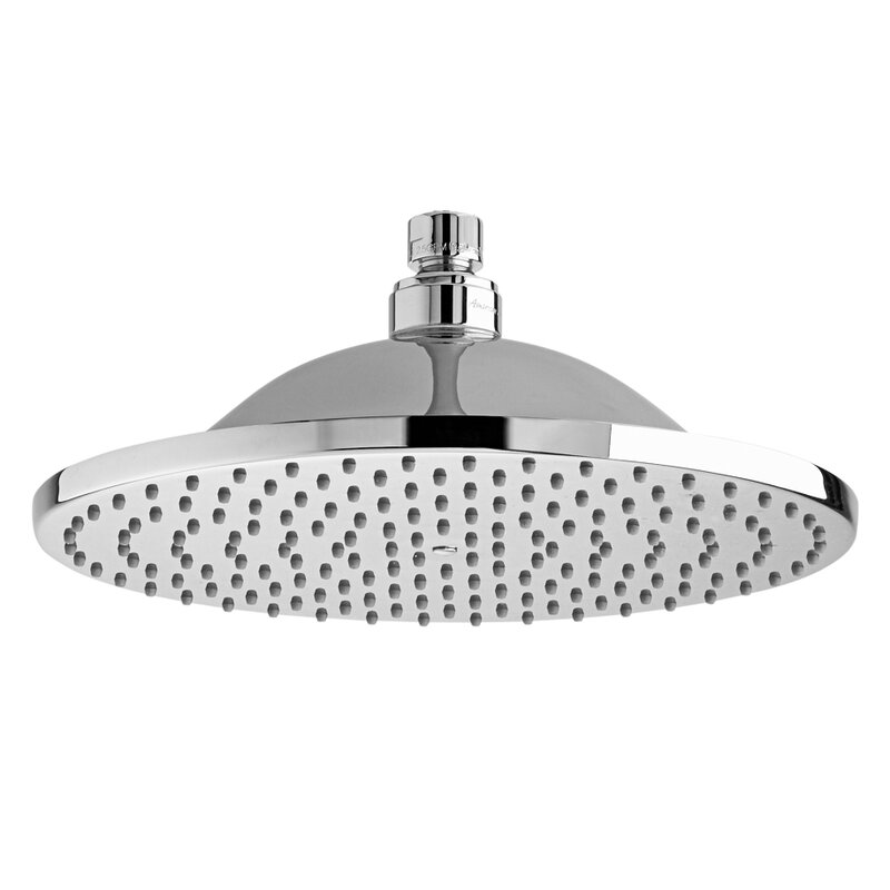Best Shower Head: Review of Top 35 Handheld, Rain, Led Showerheads