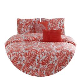 Bedding Youll Love Wayfair - Donna-karans-modern-classics-bedding-collection