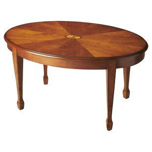 Affordable Copley Coffee Table By Astoria Grand