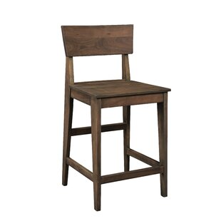 Atilia 24 Bar Stool (Set of 2)