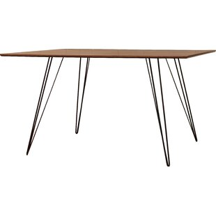 Tronk Design Williams Dining Table