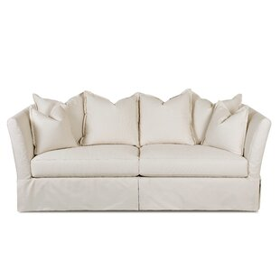 Compare & Buy Elizabeth Sofa by Klaussner Furniture Reviews (2019) & Buyer's Guide