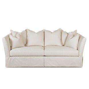 Maeve Sofa