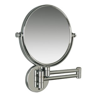 Savings Classic Wall Mirror By Valsan