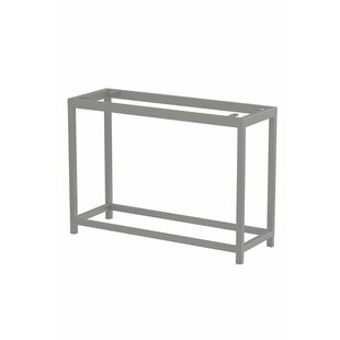 Cabana Club Console Table Base