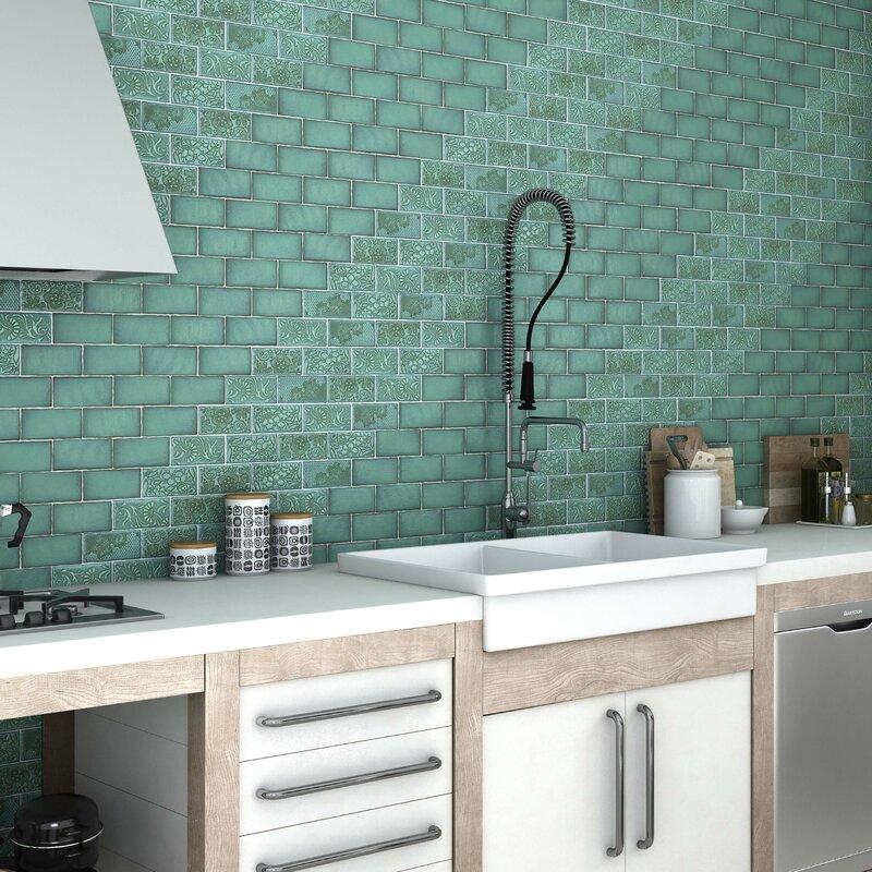 Magnificent 1 Inch Ceramic Tiles Thin 12X12 Black Ceramic Tile Solid 12X12 Ceiling Tile 12X12 Ceramic Floor Tile Young 12X24 Ceramic Tile Patterns Green2X4 Glass Subway Tile EliteTile Antiqua 3\