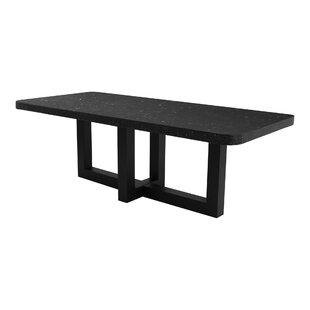 Weinert Dining Table by Brayden Studio