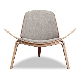 Gregg Side Chair by Corrigan Studio Wonderful
