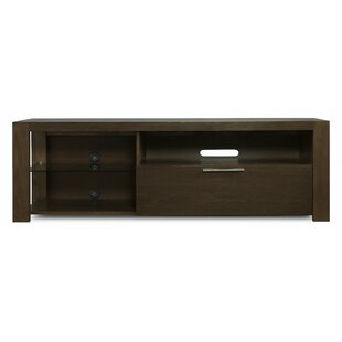 Sirena TV Stand For TVs Up To 60