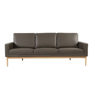 Stilt Danish Sofa