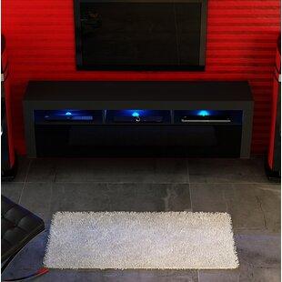 Orren Ellis Surface TV Sta..