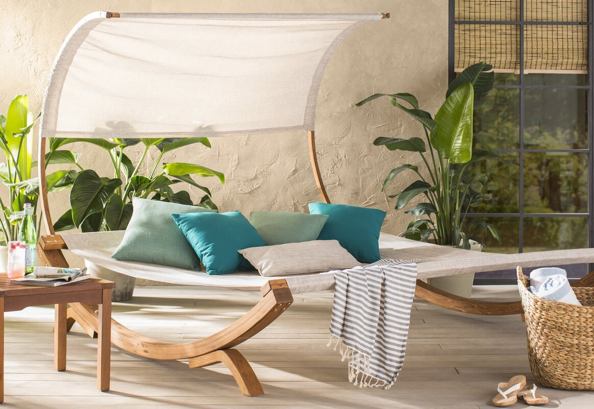 outdoor p cushion lounger beige wicker lounges sunbrella collection camden with lounge dark home antique chaise brown decorators