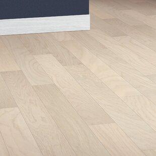 Made In Usa Hardwood Flooring