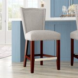 Newville Bar & Counter Stool by Darby Home Co