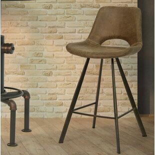 Dees 66cm Bar Stool By Williston Forge