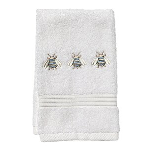 Bathroom Fingertip Towels Wayfair