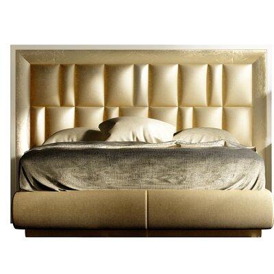 Hispania Home London Bedor118 Bedroom