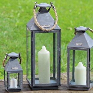 Merveilleux Lanterns